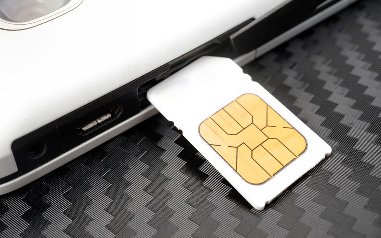 How to Know if You've Been a Victim of a SIM Swap Attack