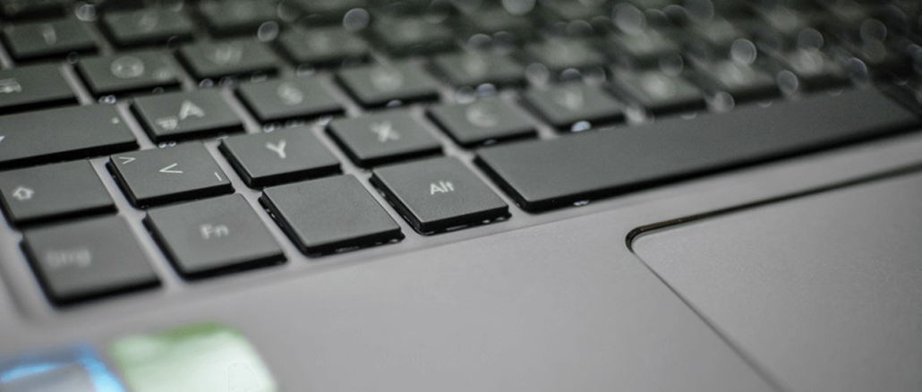 How to Unlock and Lock the Function Key on Your Laptop