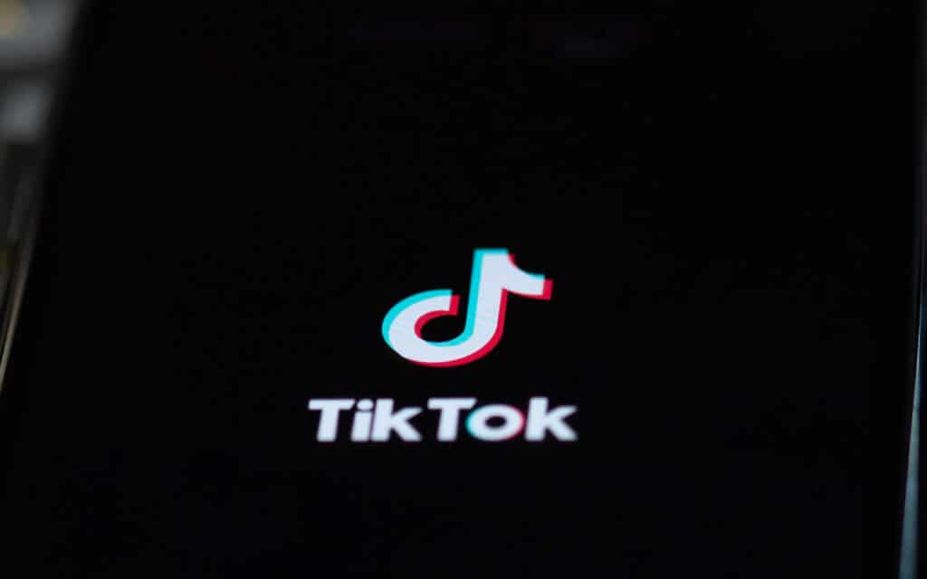 How to use TikTok Pro Account for More Engagement
