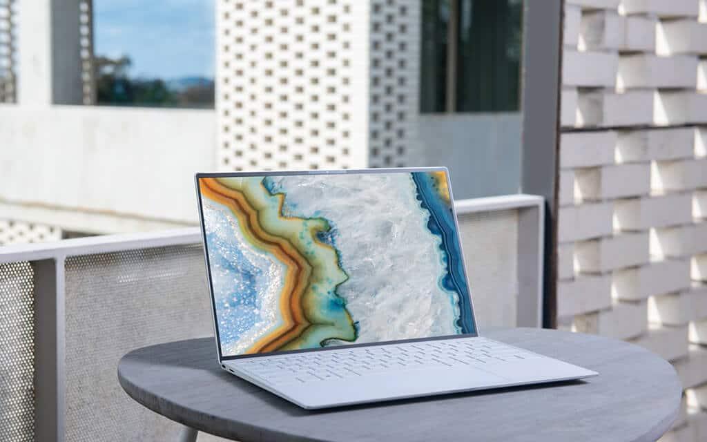 Is 4K laptop worth it