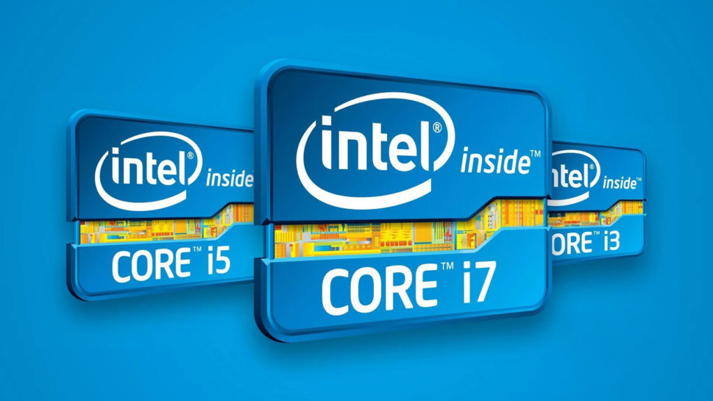 is i5 or i7 better for video editing