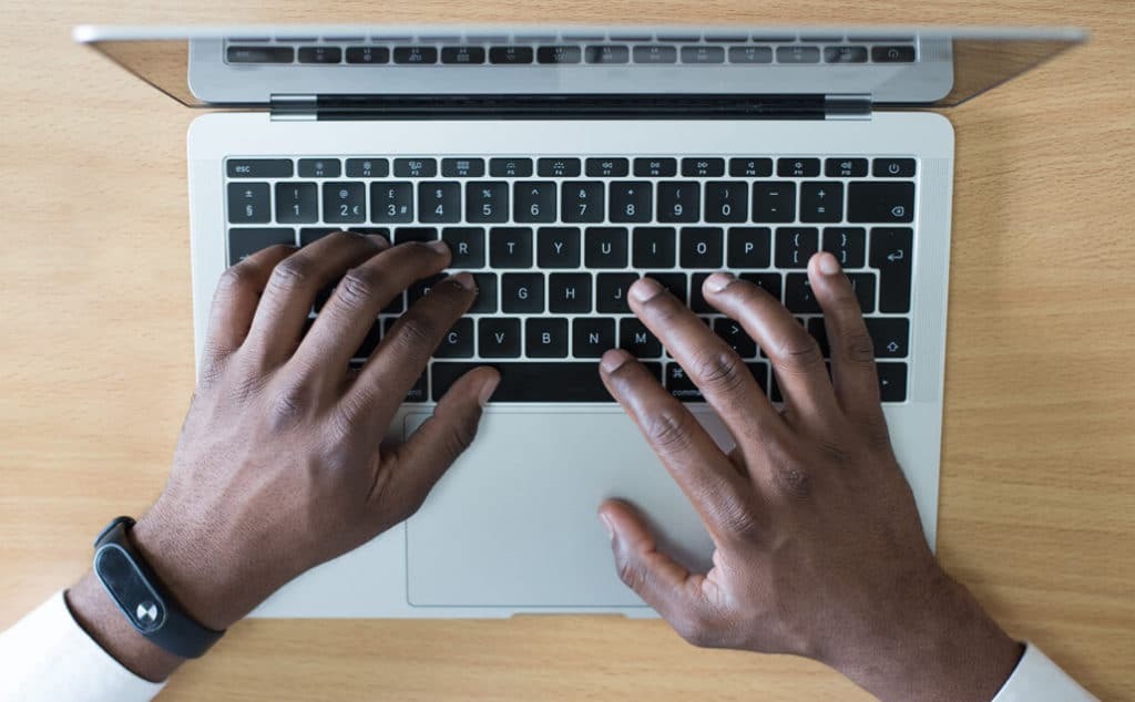 laptop buying guide for writers