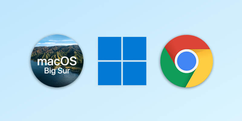 laptop buying guide operating system