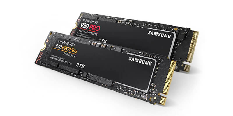 laptop buying guide you need ssd storage