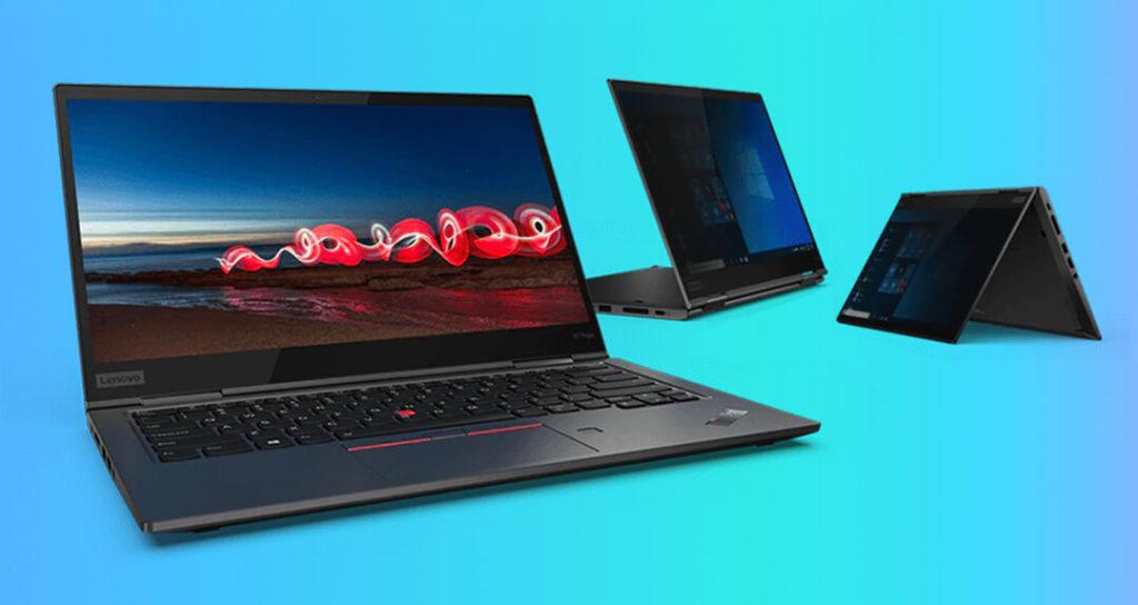 laptop buying guide business laptop
