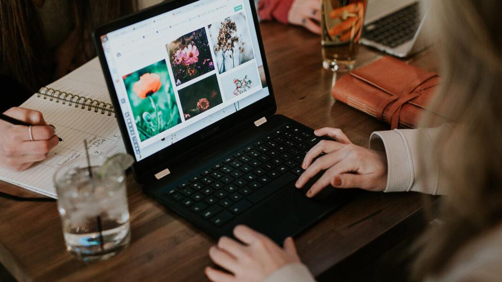 laptop buying guide general purpose laptop