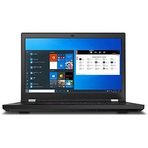 Lenovo-ThinkPad-P15-Gen-1