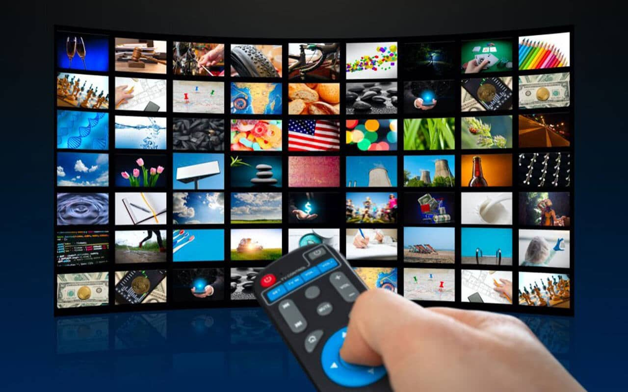 Media Streaming As An Inevitable Routine Of Modern Life