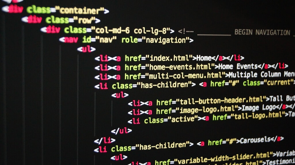 Minimum Wage for Web-Developers