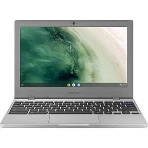 SAMSUNG Galaxy Chromebook 4