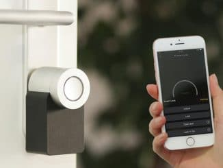 Six Benefits of Installing a Smart Home Device