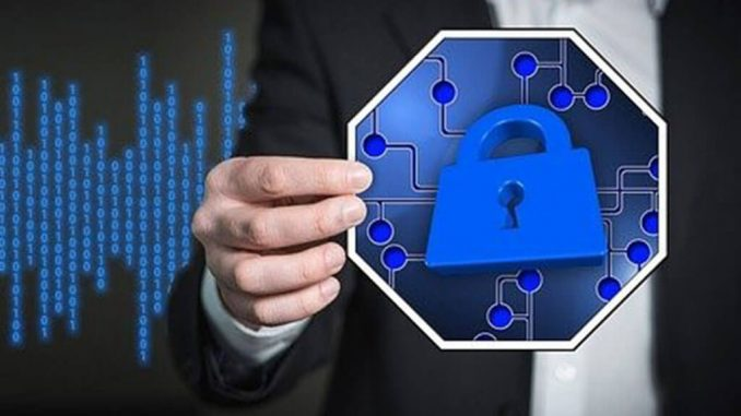 Software solutions for your Windows computer protection