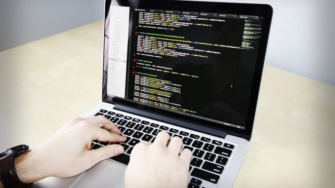 Things to consider when hiring a custom software services company