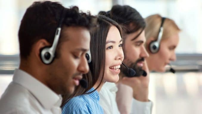 Understanding and Determining the Five Levels of Tech Support System