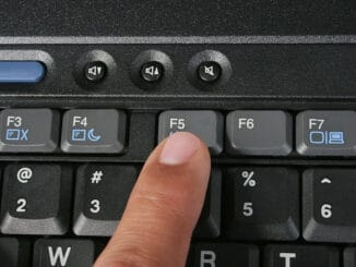 What does the fn key do and how to use them