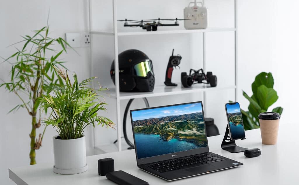About us Technize.com