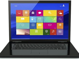 How to remove bloatware from new laptop